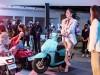 GALERI: Suzuki Saluto 2020 (20 Foto)