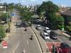 Lalu Lintas Seputar Tangerang Pada Idul Fitri 2020, Sepi!