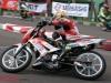 Modifikasi Honda Sonic 150R, Tunggangan Jawara Indoprix