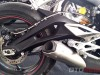 Triumph Street Tripple RS Bermesin ala Moto2 Siap Dibeli di Tanah Air!