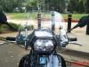 GALERI: Vespa S 125 i-get 2020, Kian Sporty dan Dinamis
