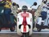 GALERI: Vespa Sprint 150 dan GTS 300 HPE Racing Sixties Edisi Terbatas