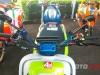 Yamaha QBix Sempat Hebohkan Masyarakat Indonesia, Modifikasinya Justru Terlihat Di Cengkareng