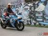 Modifikasi Yamaha R25, Motor Harian 300 cc Bertenaga 37 Dk!