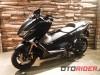 Yamaha TMax DX Dapat Beragam Fitur Baru (Galeri Foto)