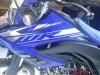 GALERI: Yamaha WR 155R (22 Foto)