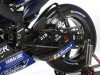 GALERI: Motor Balap Monster Energy Yamaha MotoGP 2021