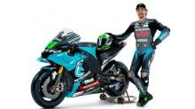 Morbidelli ke Monster Yamaha, Petronas: Kami Sudah Beri Lampu Hijau