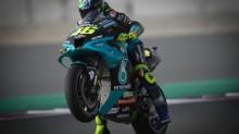 Rossi Berharap Bisa Tampil Lebih Kencang di Le Mans