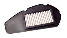 Ferrox Hadirkan Filter Udara Untuk Calon Skutik Sejuta Umat, Keunggulannya Luar Biasa!
