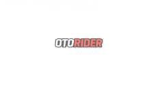 Motor Amerika Cleveland CycleWerks, Dukung D'Masiv Catatkan Rekor MURI