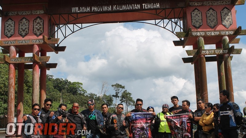 byson independent pontianak